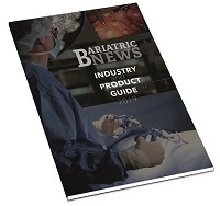 Bariatric News Industry and Product Guide 2019