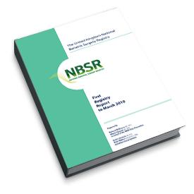 NBSR 2010